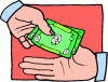 Money Exchange Pic